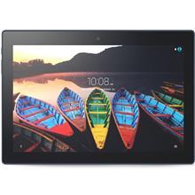 Lenovo Tab 3 10 Business TB3-X70L LTE 16GB Tablet
